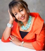 Claudia Brown, Agent in Albuquerque, NM