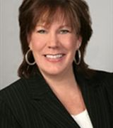Nancy Coletto, Agent in Merrick, NY