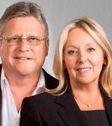 Michael & Dee Norris, Agent in Winter Haven, FL