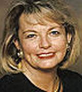 Irma Curtis, Agent in Bethany Beach, DE