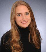 Nikki Cifersky, Real Estate Agent in Elyria, OH