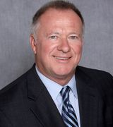 Stephen Fabiyan, Real Estate Agent in Sea Girt08742, NJ