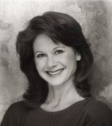 Lynne Mortimer, Agent in Montclair, NJ