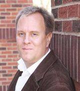 Daniel Lampinen, Agent in Greer, SC