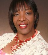 Gloria Green, Real Estate Pro in Wilmington, NC