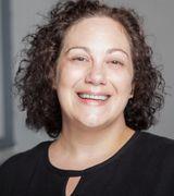 Hannah Angert, Real Estate Pro in PHILADELPHIA, PA