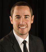 Troy Wieland, Agent in Leo, IN