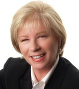 Mary Weille, Real Estate Agent in Garden City, NY