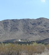 David Baker, Real Estate Pro in Phoenix, AZ