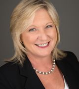 Renee Cox, Real Estate Pro in Fort Wayne, IN