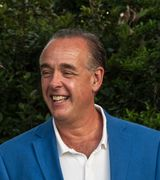 Phillip Wade, Real Estate Agent in St Petersburg, FL