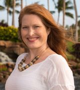 Cathy Pierce, Real Estate Pro in 96707, HI