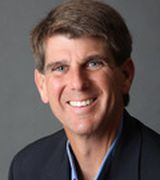 Scott Huger, Real Estate Agent in Colorado Springs, CO