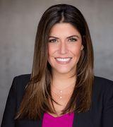 Chloe Ifergan, Real Estate Pro in Chicago, IL