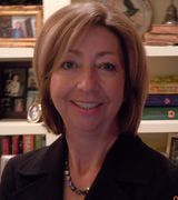 Susy Guilford, Real Estate Agent in Raleigh, NC
