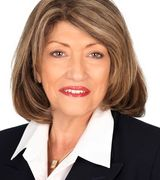 Beverly Loder, Real Estate Pro in Boca Raton, FL