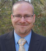 James Agee, Real Estate Pro in Bradenton, FL