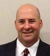 Adam Schneider, Agent