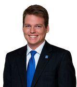 Adam Bonewitz, Real Estate Pro in Manhattan, KS
