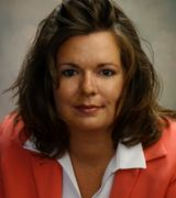 Mary Kromenhoek, Real Estate Agent in Cary, NC
