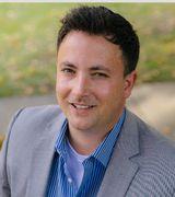 Matt Mauro, Real Estate Pro in Des Moines, IA