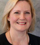 Joanne Schlo…, Real Estate Pro in West Islip, NY