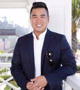 Travis Dina, Agent in Marina del Rey, CA