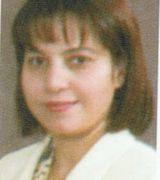 Reema Sharma, Real Estate Pro in Glen Oaks, NY