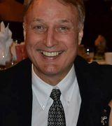 Skip Thomas, Real Estate Pro in Edina, MN