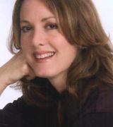 Valerie Aber…, Real Estate Pro in Pensacola, FL