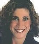 Amy Rosenthal, Agent in Bayside, NY