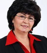 Marina Gaitan, Agent in Houston, TX