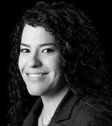 Nancy Villasenor, Real Estate Agent in Ventura, CA