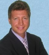 Michael Wach…, Real Estate Pro in Wallington, NJ