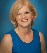 Deby Bachman, Real Estate Pro in Moon Township, PA
