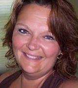 Sherry Fleming, Real Estate Agent in port charlotte, FL