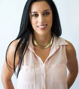 Jennifer Pena, Agent in miami beach, FL