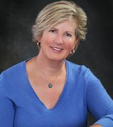 Cathleen OHannigan, Real Estate Agent in Cary, NC
