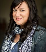 Shae Lambert, Real Estate Pro in Pacific City, OR