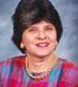 Valerie McDo…, Real Estate Pro in McDonough, GA