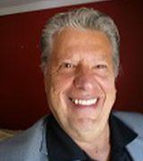 Frank Pennac…, Real Estate Pro in Brooklyn, NY