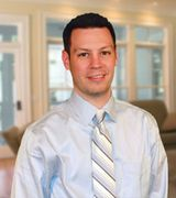 Peter Boscas, Real Estate Pro in Columbia, MD