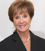 Michele Flood, Real Estate Agent in Rye, NY