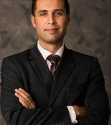 Motasim Subzwari, Agent in chicago, IL