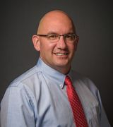 Bill Barbin, Real Estate Pro in North Conway, NH