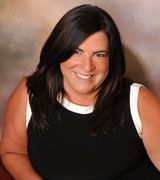 Mary Black, Real Estate Pro in Lake Zurich, IL