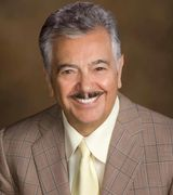 Victor Patane, Real Estate Pro in Ft Lauderdale, FL
