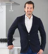Spiro Georgelos, Real Estate Agent in Chicago, IL