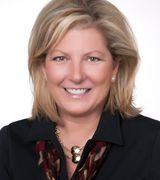 Kathy Reisdorf, Real Estate Agent in Scottsdale, AZ