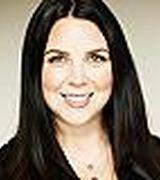 Melissa  Leo…, Real Estate Pro in Trappe, PA